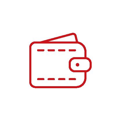 Online shoppen und im Markt bezahlen